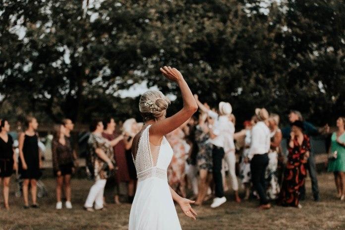 la ruade, mariage à la ruade, aude arnaud photography, photographe loire atlantique 75