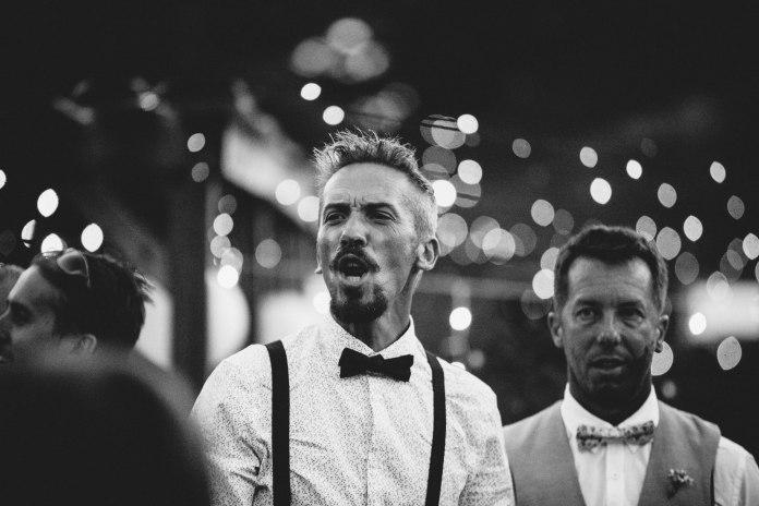 la ruade, mariage à la ruade, aude arnaud photography, photographe loire atlantique 76