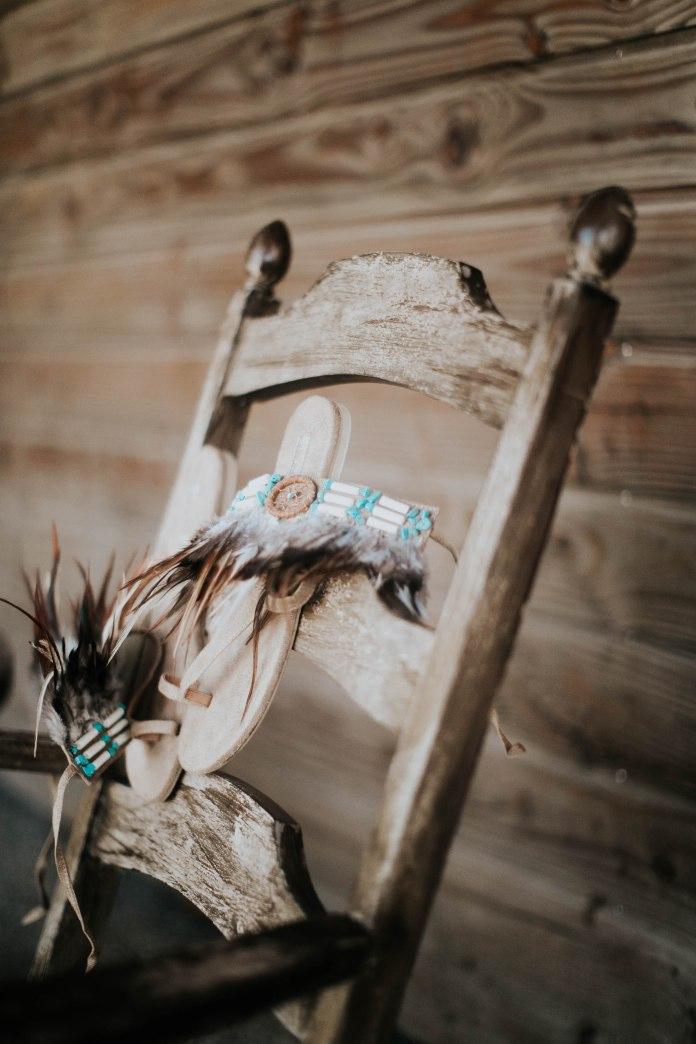 la ruade, mariage à la ruade, aude arnaud photography, photographe loire atlantique 8