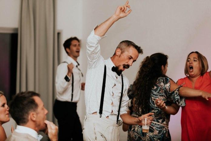 la ruade, mariage à la ruade, aude arnaud photography, photographe loire atlantique 80