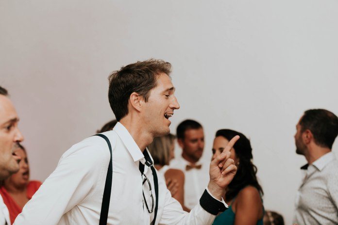 la ruade, mariage à la ruade, aude arnaud photography, photographe loire atlantique 81