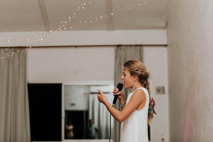 la ruade, mariage à la ruade, aude arnaud photography, photographe loire atlantique 82