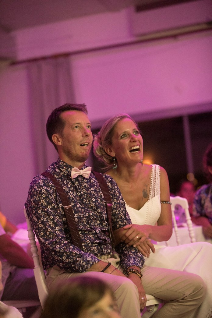 la ruade, mariage à la ruade, aude arnaud photography, photographe loire atlantique 84