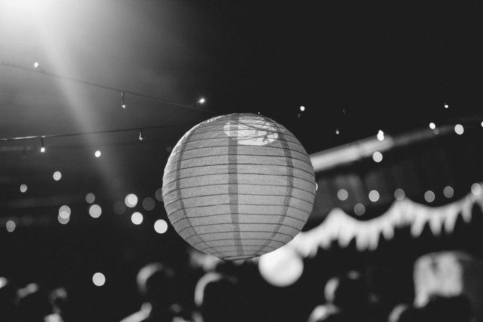 la ruade, mariage à la ruade, aude arnaud photography, photographe loire atlantique 85