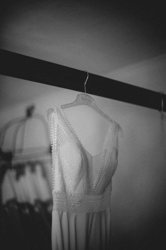 la ruade, mariage à la ruade, aude arnaud photography, photographe loire atlantique 9