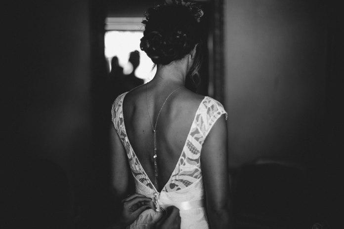 Aude Arnaud Photography 3