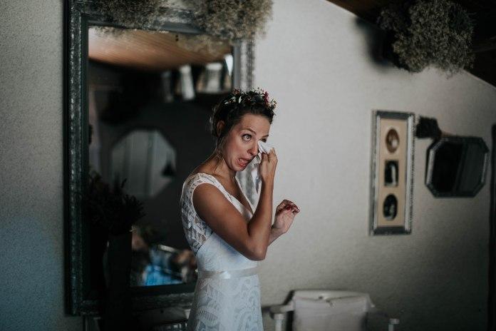 Photographe nantes, Aude Anraud photography, photographe nantes22.jpg